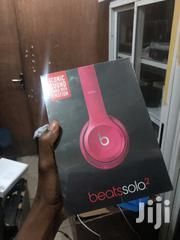Brand New Beats By Dre Solo2 Wireless   Accessories for Mobile Phones & Tablets for sale in Lagos State, Ikeja