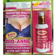 Bio Anne Burst Gel | Bath & Body for sale in Lagos State, Amuwo-Odofin