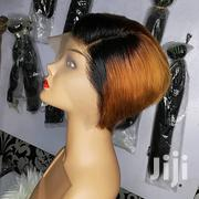 Cindy Wigs | Hair Beauty for sale in Lagos State, Amuwo-Odofin