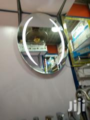 Bathroom Mirror With Censor Light | Home Accessories for sale in Lagos State, Orile