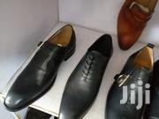 Available Quality Shoes for Men With Low Prices on Every Bulk Purchase | Shoes for sale in Sokoto State, Sokoto North