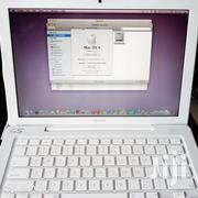 Used Macbook Laptops 250GB Intel Core 2 Duo 4GB RAM   Laptops & Computers for sale in Lagos State, Ikeja