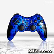 Wireless Game Controller G89W | Video Game Consoles for sale in Lagos State, Ikeja