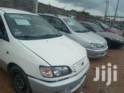 Toyota Picnic 2004 Silver | Cars for sale in Ogun State, Abeokuta South