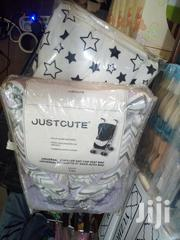 Justcute Universal Stroller And Car Seat Bag | Prams & Strollers for sale in Lagos State, Lagos Island