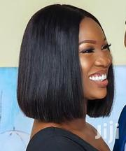 2019 Wig Martha | Hair Beauty for sale in Lagos State, Amuwo-Odofin