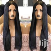 2019 Wig Abby | Hair Beauty for sale in Lagos State, Amuwo-Odofin