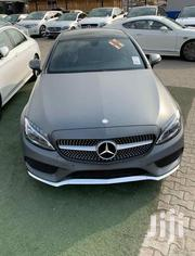 Mercedes-Benz C300 2017 | Cars for sale in Lagos State, Lekki Phase 1
