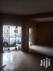 50sqms Shop@ 550k | Commercial Property For Rent for sale in Lagos State, Ojodu