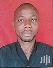MR. Nosakhare Stanley Idahor | Other CVs for sale in Edo State, Uhunmwonde