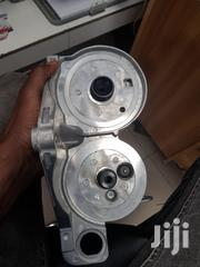 Fuel Base Housing For Iveco,Howo,Jack,Foton   Vehicle Parts & Accessories for sale in Lagos State, Lagos Mainland