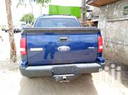 Ford Explorer 2007 Blue | Cars for sale in Lagos State, Ikeja
