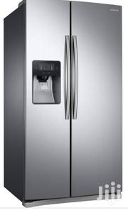 Samsung Side By Side Refrigerator | Kitchen Appliances for sale in Lagos State, Ojo