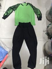 New Goal Keeper Jersey | Clothing for sale in Lagos State, Oshodi-Isolo