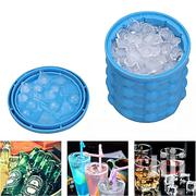 Ice Cubes Maker Genie - Space Saving   Kitchen & Dining for sale in Lagos State, Lagos Island