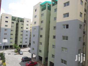 Pay In 2years- 3bedroom Flat With BQ In Primewater Estate,Lekki 1