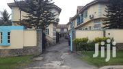Holiday Apartment For Sale | Commercial Property For Sale for sale in Cross River State, Calabar