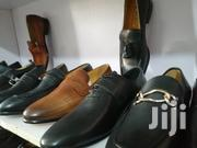 Get the Best Quality Men Shoes at Low Cost on Bulk Purchase | Shoes for sale in Sokoto State, Sokoto North