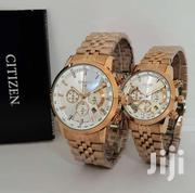 Citizen's Watch | Watches for sale in Lagos State, Ilupeju