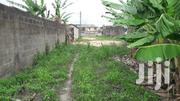 Half Plot of Land for Sale at Alagbole | Land & Plots For Sale for sale in Lagos State, Ojodu