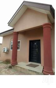 4 BEDROOMS All Ensuite Bungalow At Elebu Area Off Akala Road Ibadan | Houses & Apartments For Sale for sale in Oyo State, Oluyole