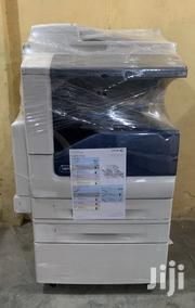 Xerox Workcentre 7525 | Computer Accessories  for sale in Lagos State, Surulere