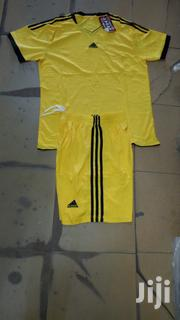 Original Set Of Jersey | Sports Equipment for sale in Abuja (FCT) State, Wuse