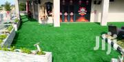 Grass Installation Mainland | Landscaping & Gardening Services for sale in Lagos State, Ikeja