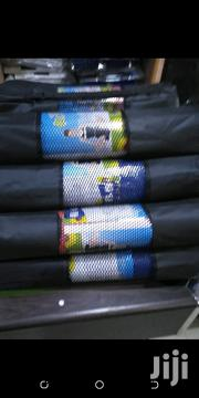 Original Yoga Mat For Exercise | Sports Equipment for sale in Rivers State, Port-Harcourt