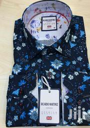 Turkish Shirt | Clothing for sale in Lagos State, Lagos Island