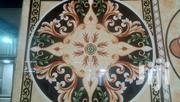 Decorative Flooring Tiles | Building & Trades Services for sale in Lagos State, Orile