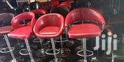 Quality Bar Stools, | Furniture for sale in Lagos State, Ajah