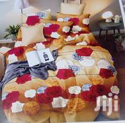 Bedspread And Duvet 7by7 | Home Accessories for sale in Lagos State, Ikeja