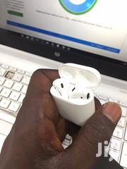 Apple Airpod | Headphones for sale in Abuja (FCT) State, Wuse 2