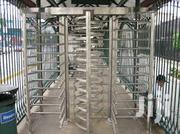 Full Height Turnstile | Computer & IT Services for sale in Enugu State, Nsukka