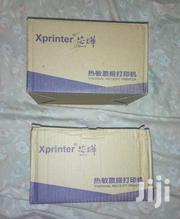 Thermal Xprinter | Computer Accessories  for sale in Enugu State, Nsukka