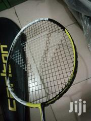 Carlton Vapour Trail S_lite | Sports Equipment for sale in Lagos State, Ikeja