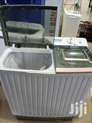 Washing Machine | Home Appliances for sale in Kwara State, Ilorin South