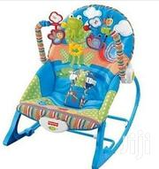 Fisher-price Infant-to-toddler Rocker | Children's Furniture for sale in Lagos State, Ikeja