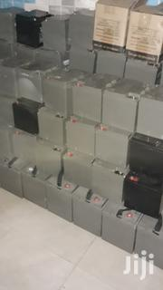 Scrap Batteries   Solar Energy for sale in Abuja (FCT) State, Wuye