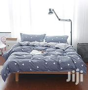 Home Harmony Duvet | Home Accessories for sale in Lagos State, Surulere