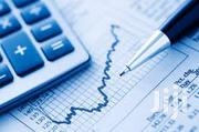 Finance & Accounting Solution For SME | Tax & Financial Services for sale in Lagos State, Ojodu