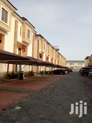 A Brand New 4bdrm Terrace Duplex to Let at Chevron Alternative Route. | Houses & Apartments For Rent for sale in Lagos State, Lekki Phase 1