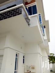 New Semi Detached Duplex In Agungi, Lekki For Sale | Houses & Apartments For Sale for sale in Lagos State, Lekki Phase 1