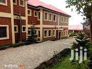 Tasteful Finished 2bedroom Flat at Obasa Estate, AIT, Alagbado | Houses & Apartments For Rent for sale in Lagos State, Alimosho