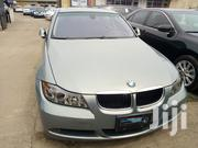 BMW 328i 2007 Green | Cars for sale in Lagos State, Isolo