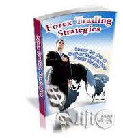 Forex Trading Strategy | Books & Games for sale in Abuja (FCT) State, Karu