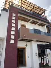 Luxury Mansion In Lekki For Sale | Houses & Apartments For Sale for sale in Lagos State, Lekki Phase 1