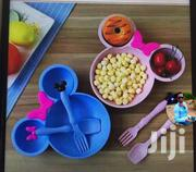 Children Plate | Kitchen & Dining for sale in Lagos State, Ojodu