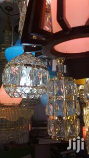 K9 Crystal Pendants   Home Accessories for sale in Lagos State, Lagos Island